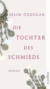 eBook: Die Tochter des Schmieds
