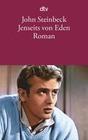 Steinbeck,  John: Jenseits von Eden
