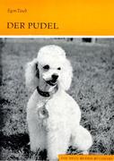 Tesch, Egon: Der Pudel