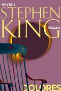 eBook: Dolores