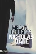 eBook: Nicholas Dane