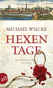 eBook: Hexentage