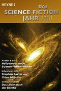 eBook: Das Science Fiction Jahr 2010
