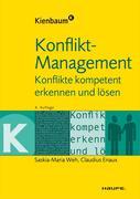 eBook: Konfliktmanagement