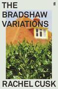 eBook: The Bradshaw Variations