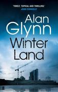 eBook: Winterland