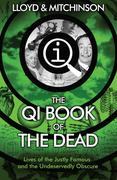 eBook: The QI Book of the Dead