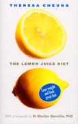 eBook: The Lemon Juice Diet