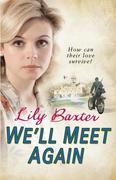 eBook: We'll Meet Again
