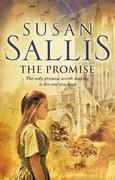 eBook: The Promise