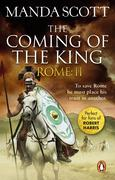 eBook:  Rome: The Coming of the King