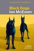 eBook: Black Dogs