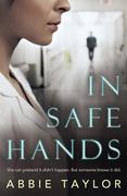eBook: In Safe Hands