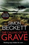 eBook: The Calling of the Grave
