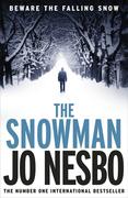 eBook: The Snowman