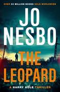 eBook: The Leopard