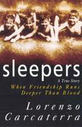 eBook: Sleepers
