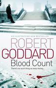 eBook: Blood Count