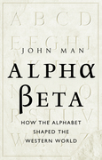 eBook: Alpha Beta
