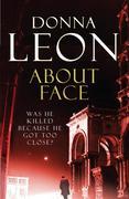 eBook: About Face