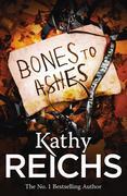eBook: Bones to Ashes