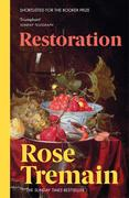 eBook: Restoration