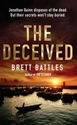eBook: The Deceived
