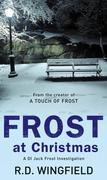 eBook: Frost At Christmas