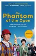 eBook: The Phantom of the Open