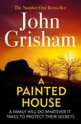 eBook: A Painted House