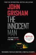 eBook: The Innocent Man