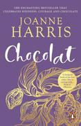 eBook: Chocolat