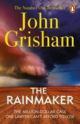eBook: The Rainmaker