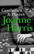 eBook: Gentlemen & Players