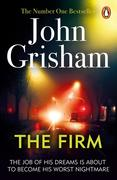 eBook: The Firm