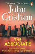 eBook: The Associate