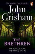 eBook: The Brethren