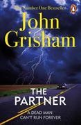 eBook: The Partner