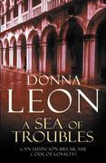 eBook: A Sea Of Troubles