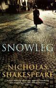 eBook: Snowleg