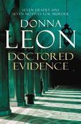 eBook: Doctored Evidence