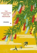eBook: The Housekeeper and the Professor