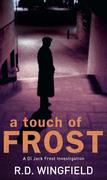 eBook: A Touch Of Frost