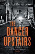 eBook: The Dancer Upstairs