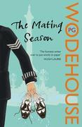 eBook: The Mating Season
