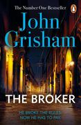 eBook: The Broker