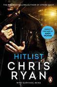 eBook: Hit List
