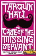 eBook: The Case of the Missing Servant