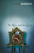 eBook: The Nice And The Good