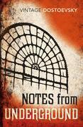 eBook: Notes From Underground